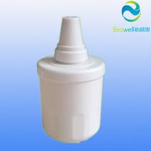 Venta al por mayor del refrigerador samsung filtro de agua/filtro de agua del refrigerador