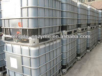 Top quality Acid protease