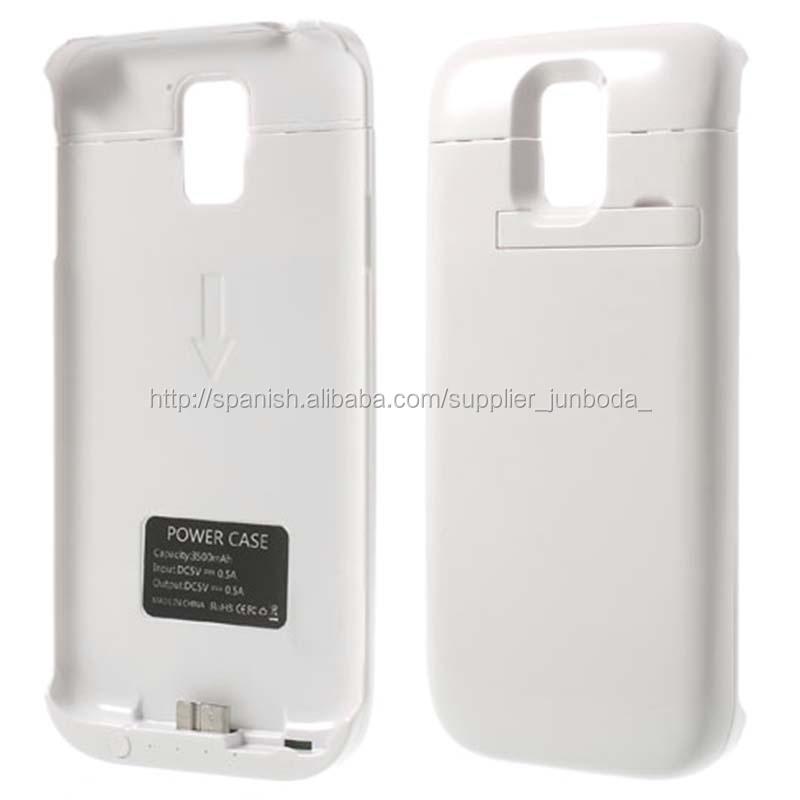 carcasa bateria samsung galaxy s5