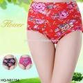 venta al por mayor de china modelos de ropa interior tangas de mujer