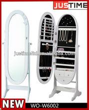 decoration furniture, jewelry display case, ESPEJO CLOSET