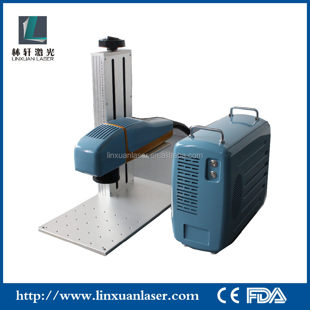 power supply for machine