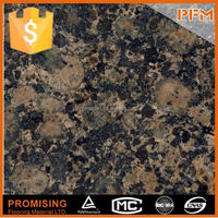 high quality polished granite tamilnadu from factory