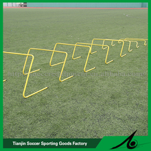 Fitness Soccer Football Equipment Exercise Agility Speed Hurdle