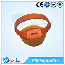 wristbands for access control watch warranty card wristband for patient