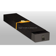 stunning customized hair extension boxes an added value within the product at cheap wholesale price for bulk quantity