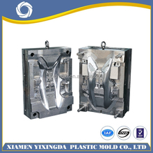 High quality Precision Mould for Plastic Moulded spare parts