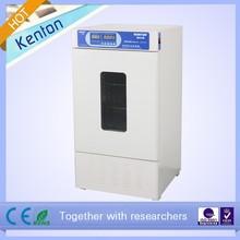 150L laboratorio incubadora made in china