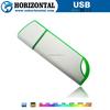 wholesale buy usb flash drives, New Arrival usb 3.0 flash drive, Custom Logo usb flash memory 500gb