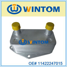 Radiador De Aluminio Para Refacciones 11422247015