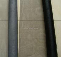 hot sale mosquito net/fiberglass sheet in roll