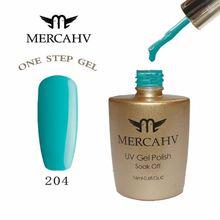 Private label OEM uv led nail gel polish