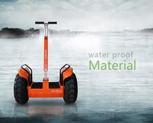 windgoo superior calidad y precio competitivo negro baratos scooter con el casco