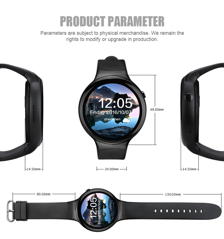 3G Smart Watch (12).jpg