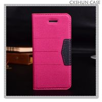 Hot selling for iphone 5 case, Flip leather cover for iphone5g, Mobile phone cover for iphone 5 5s