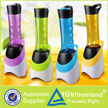 Mini travel blender/juicer/best juicer