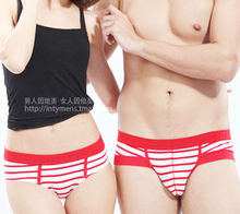 Intymens Brand Underwear For Couples Sexy Lady Penis Cover Hot Panties China Manufacturer Wholesale Directly IM6-5
