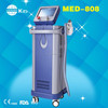 2015 Powerful Germany 808nm diode laser hair removal