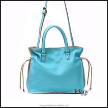 L-4591 Lelany women bags handbags famous brands 2015 women tote bag designer handbags high quality