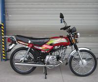 LIFO XY49-10 street bike, XY49-11 100cc 110cc motorcycle