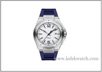 Black pu leather strap watches men watch , wholesale promotional mens gents watches
