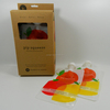 very strong ziplock kids baby spout pouch for babyfood or yogurt