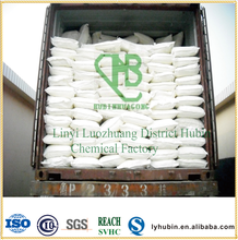 industrial agriculture sulfur powder 200 mesh 99.9%