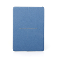 Cheap price hot sale tablet case fit for iPad mini