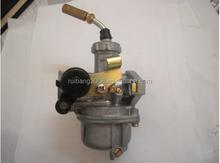 High Quality ct100 Pulsar Carburetor Bajaj Motorcycles Carburetor