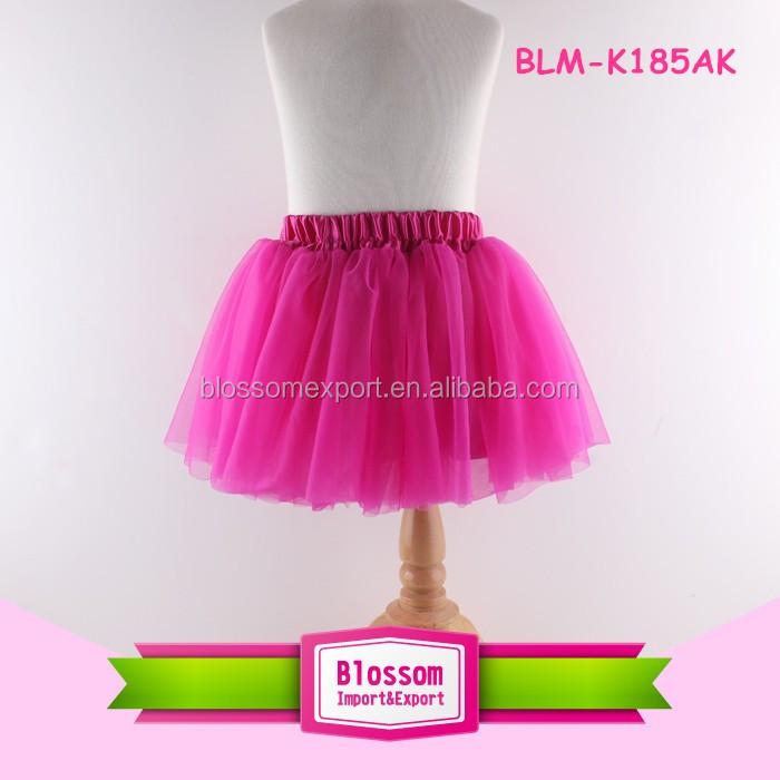 BLM-K185AK