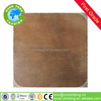 500*500mm clay sparkle quartz floor tile bangkok thailand
