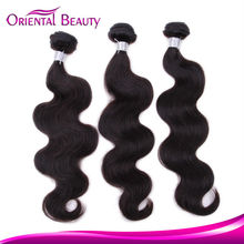 Hightlight i-tip hair extension no chemical process queen like indian hair 100% human virgin indian woman long hair sex