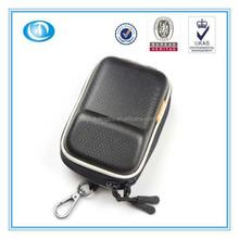 Easy Carrying Customied Camera Hard EVA case