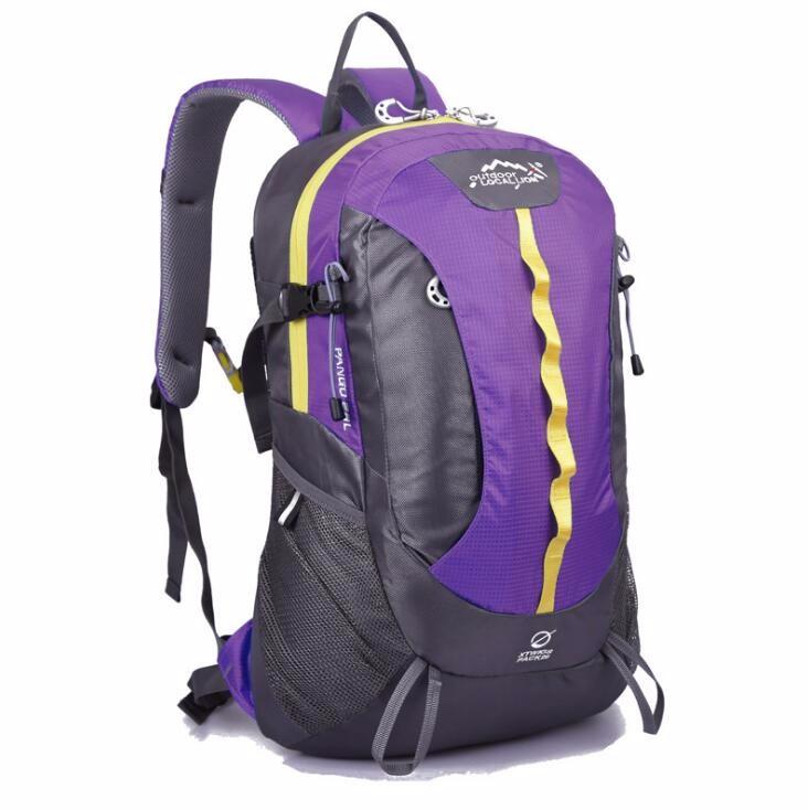 sports travelling backpack bag  (8).jpg
