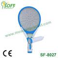 Sf-8027 Raqueta mosca recargable