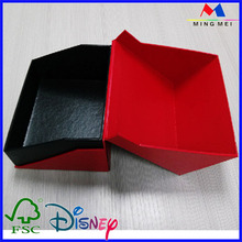 Special tea cup and saucer packaging box,crafts packaging box for tea cup