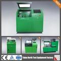 Bosch common rail banco de pruebas del inyector diesel calibrador