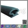 building industry rubber sealant for door window