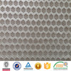 brushed short pile fleece fabric for sofa/cushion micro velour