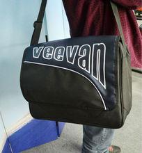 2012 Veevan brand stylish messenger bags for men