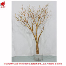 High quality best selling items wedding tree arts and crafts