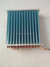 Evaporator for Cold Room Preservation