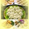 frying samosa leaf mould cutter molds of samosa spring rolls maker machine manufacture