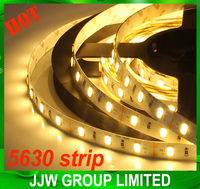 Professional addressable rgb led strip addressable rgb led strip 12v amber flexible 5050 waterproof led strip light