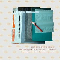 Poly Courier Mailing envelope
