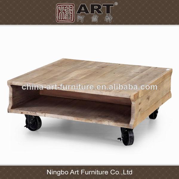 Muebles antiguos europea sal n de dise o de muebles de - Muebles de salon antiguos ...