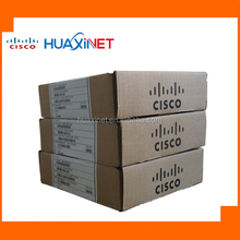 original cisco switch 6500 series VS-S720-10G-3CXL