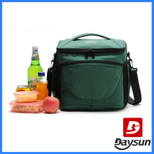 Hot sale insulated cooler bag with shoulder strap