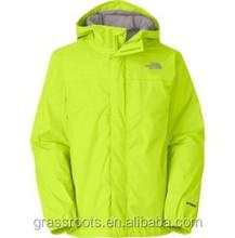 2015 guangzhou manufacter mens waterproof jacket/jacket waterproof/outdoor jacket waterproof