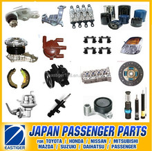 Over 800 items for suzuki gn250 parts
